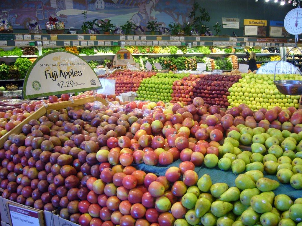 Apples_supermarket